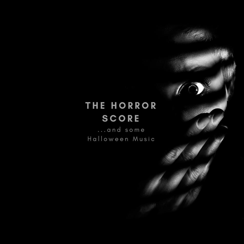 Alessandro Mastroianni's blog - The Horror Score