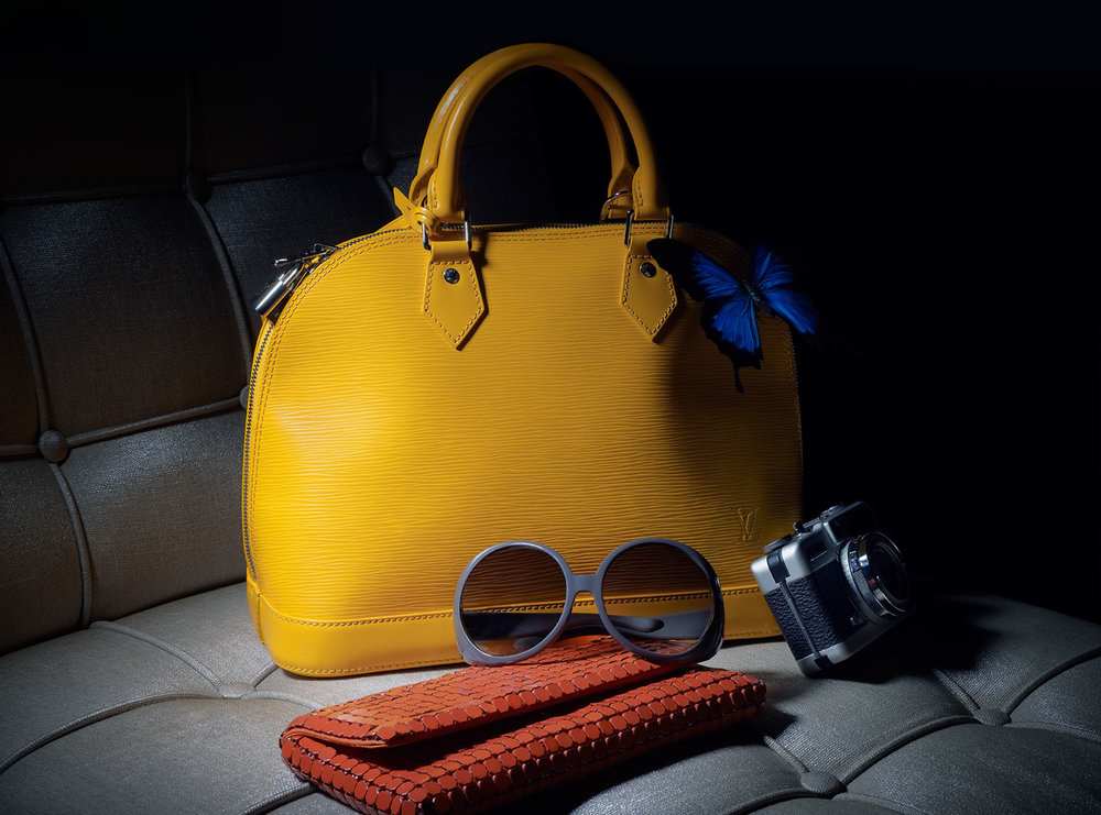 louis-vuitton-sac-bag-marc-thirouin.jpg