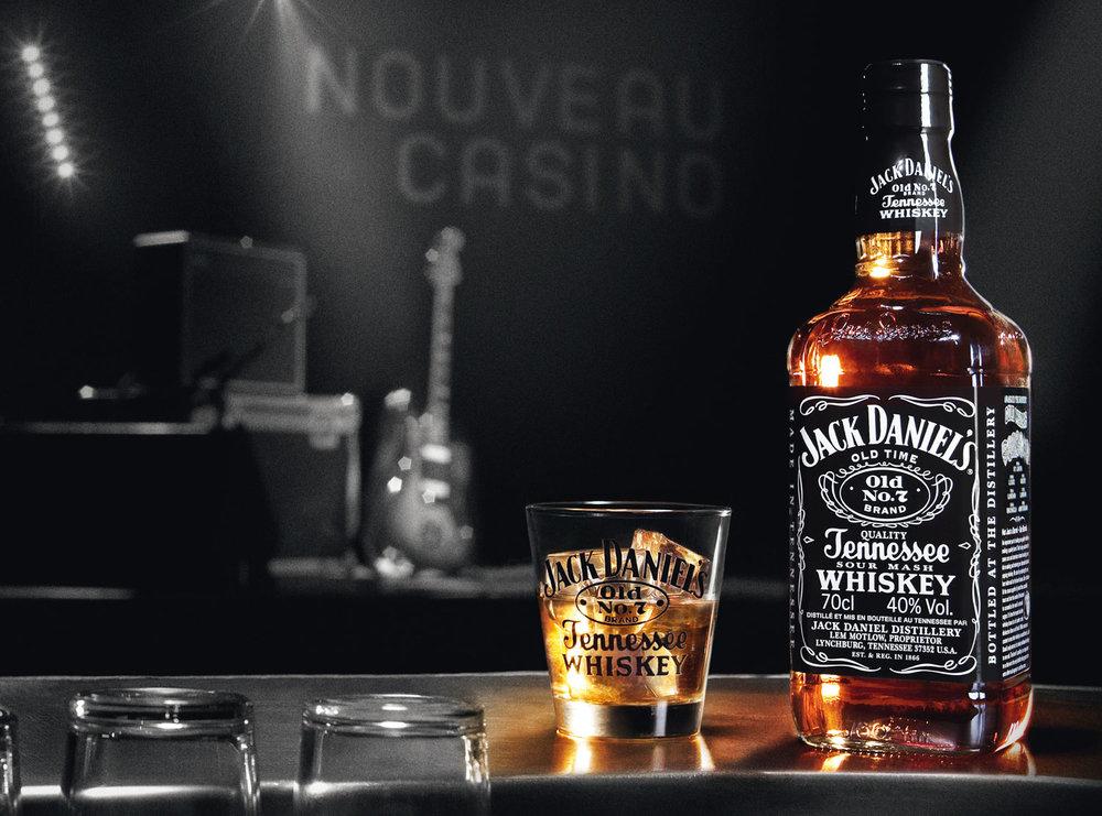 jack-daniels-wisky-nouveaucasino-marc-thirouin.jpg