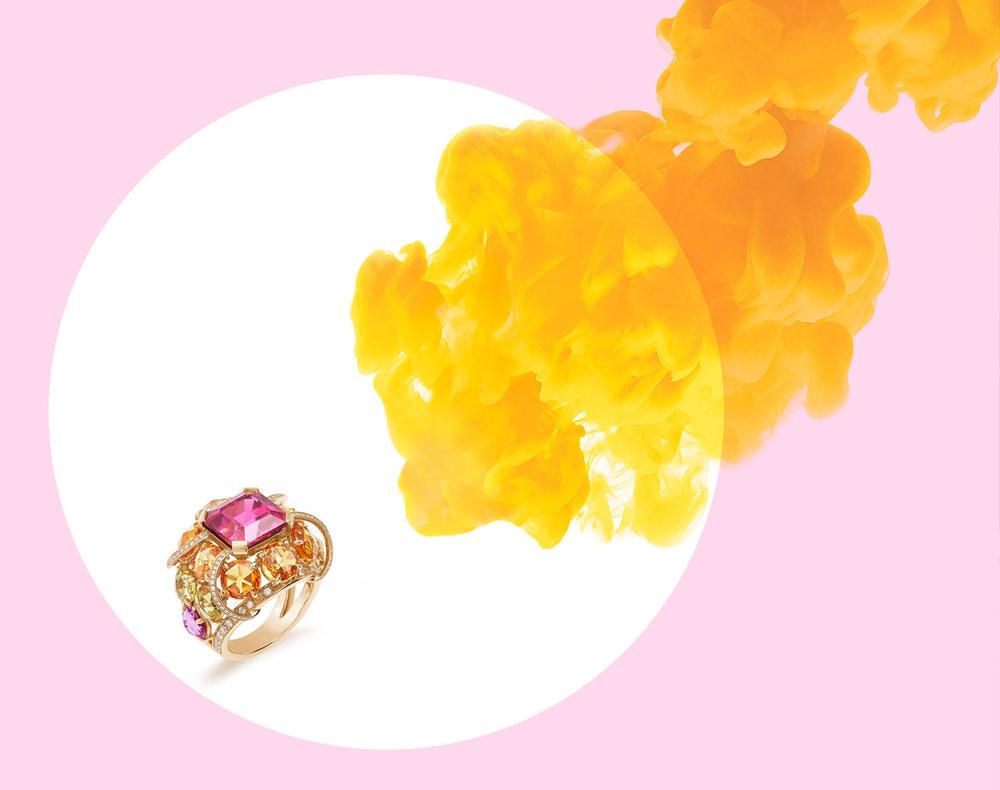 mellerio-bijoux-bague-luxe-marc-thirouin.jpg