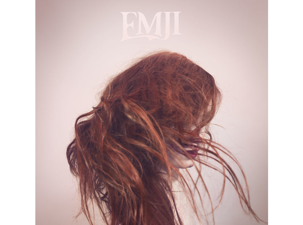 emji-marc-thirouin-prelimineres-album-cover-universal-music-thirouin.jpg