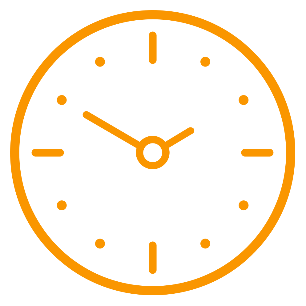 clock up to date.png