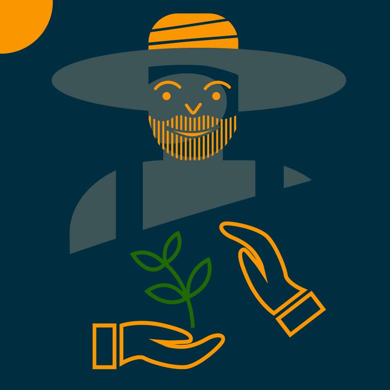 Farmer_icon.jpg