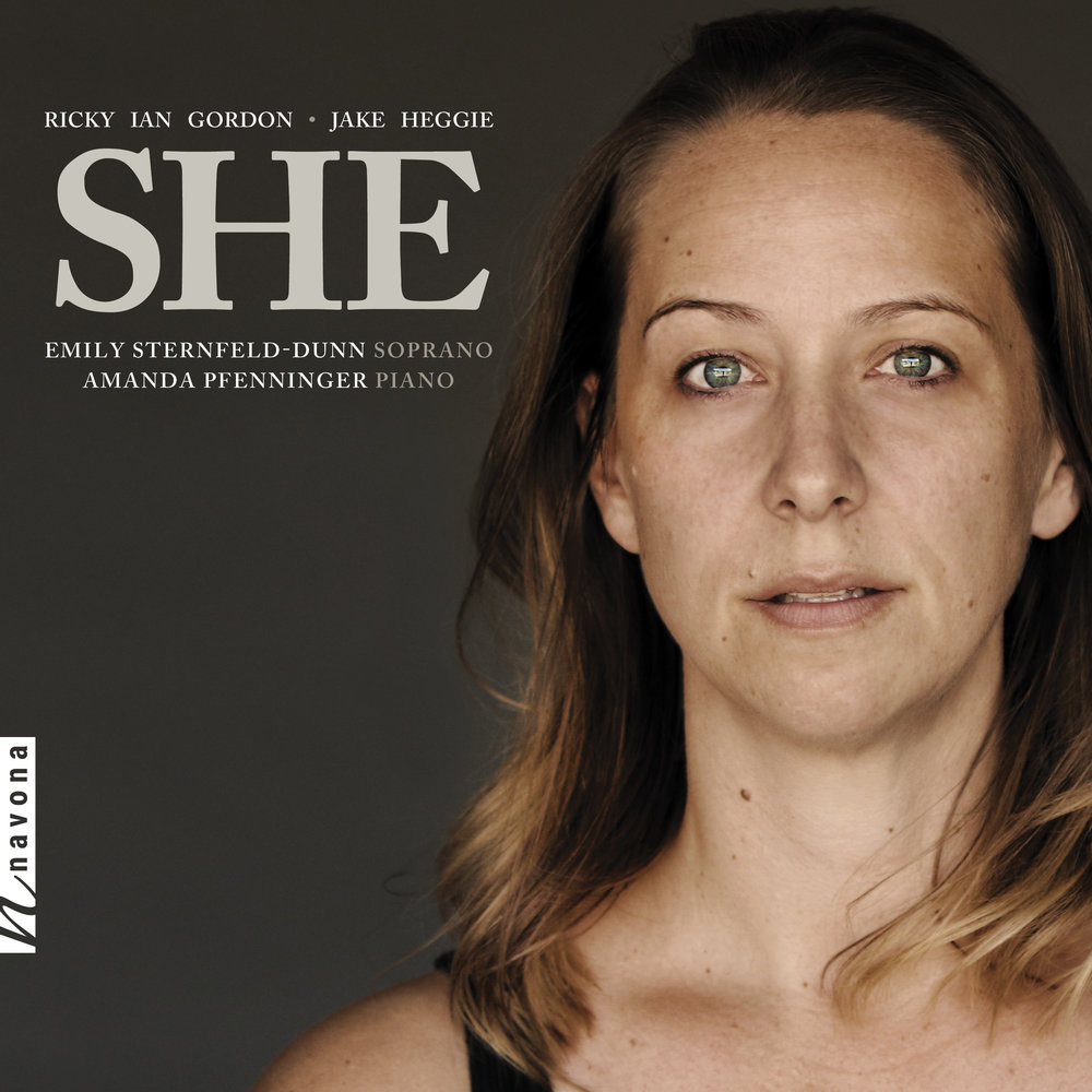 SHE-2018-NAVONA.jpg