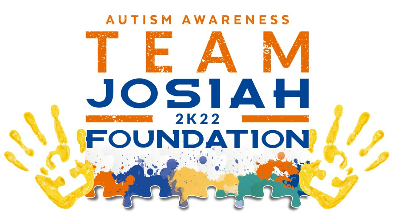 Team Josiah 2K22 Foundation