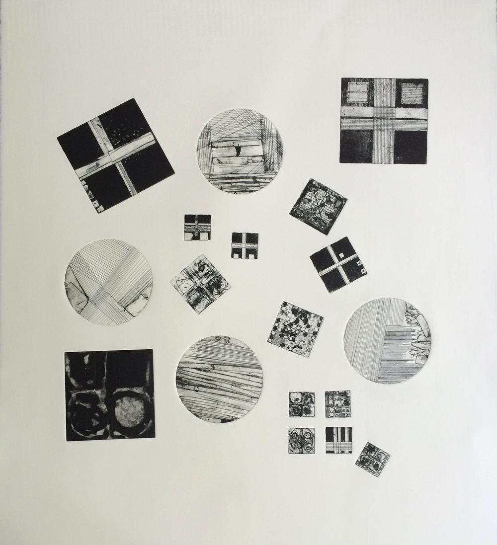 Fractured Elements 1.jpg