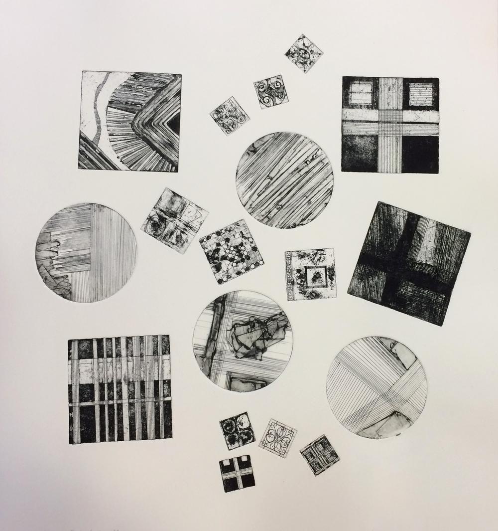 Fractured Elements 2.jpg