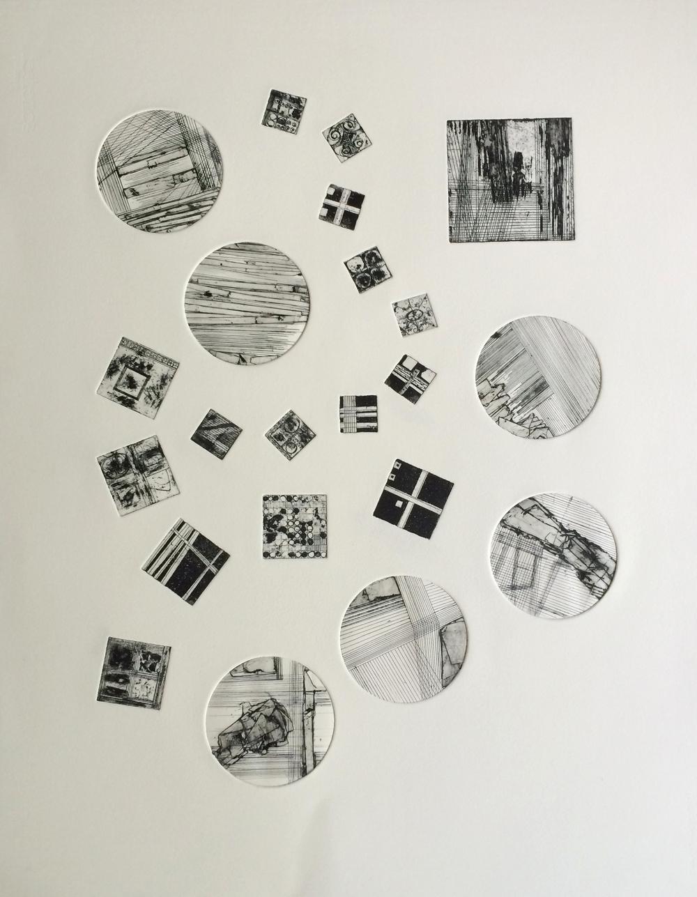 Fractured Elements 3.jpg