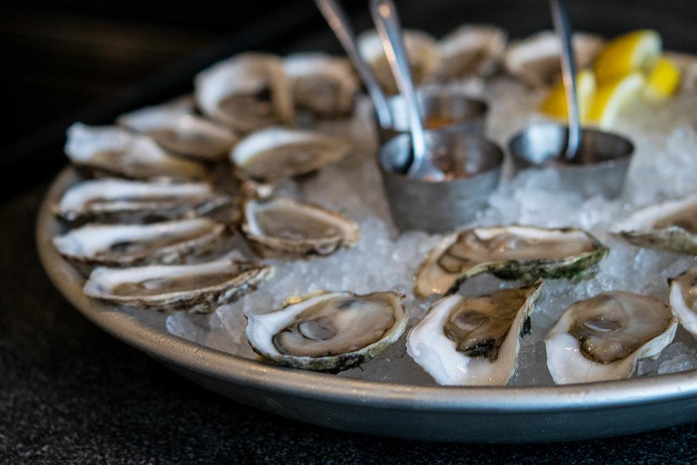 oysters_merrill.jpg