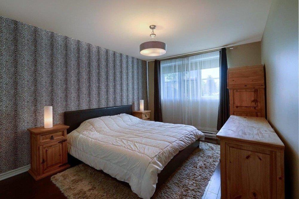 chambre-confortable-4585-Ch-des-Prairies-app2-brossard-qc.jpg