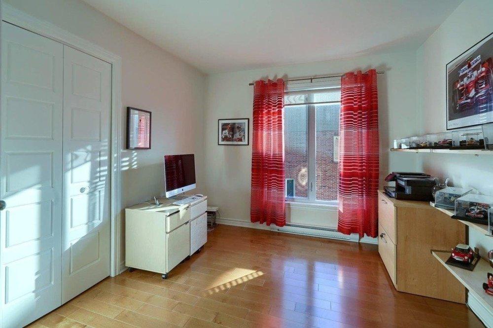 bureau-condo-8125-rue-de-londres-brossard-qc.jpg