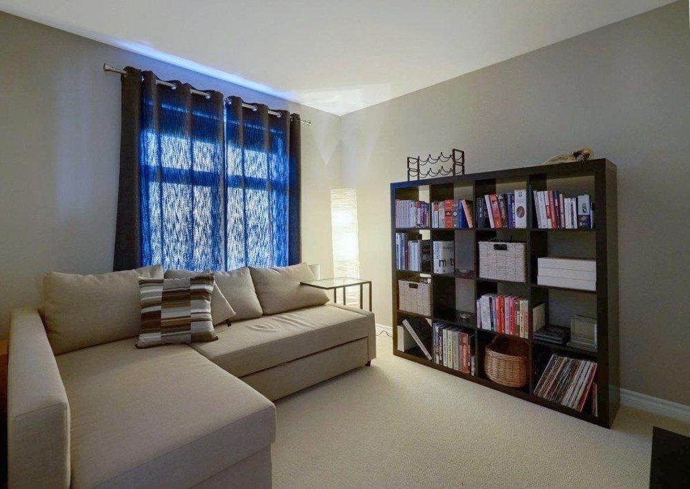 zen-salon-condo-8125-rue-de-londres-brossard-qc.jpg