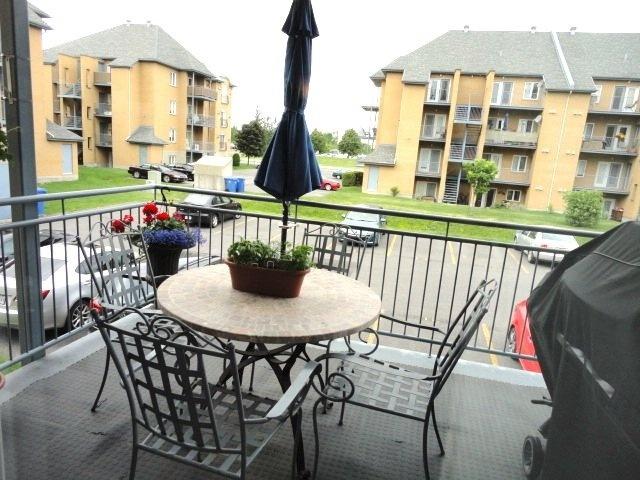balcon-4905-Av-Colomb-app-202-Brossard-qc.jpg