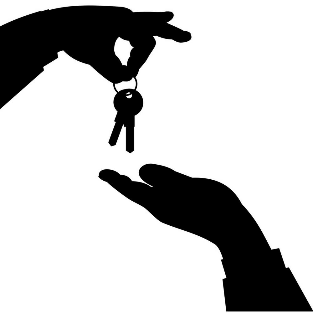Est-ce que je devrais acheter avant our après avoir vendu ma propriété?