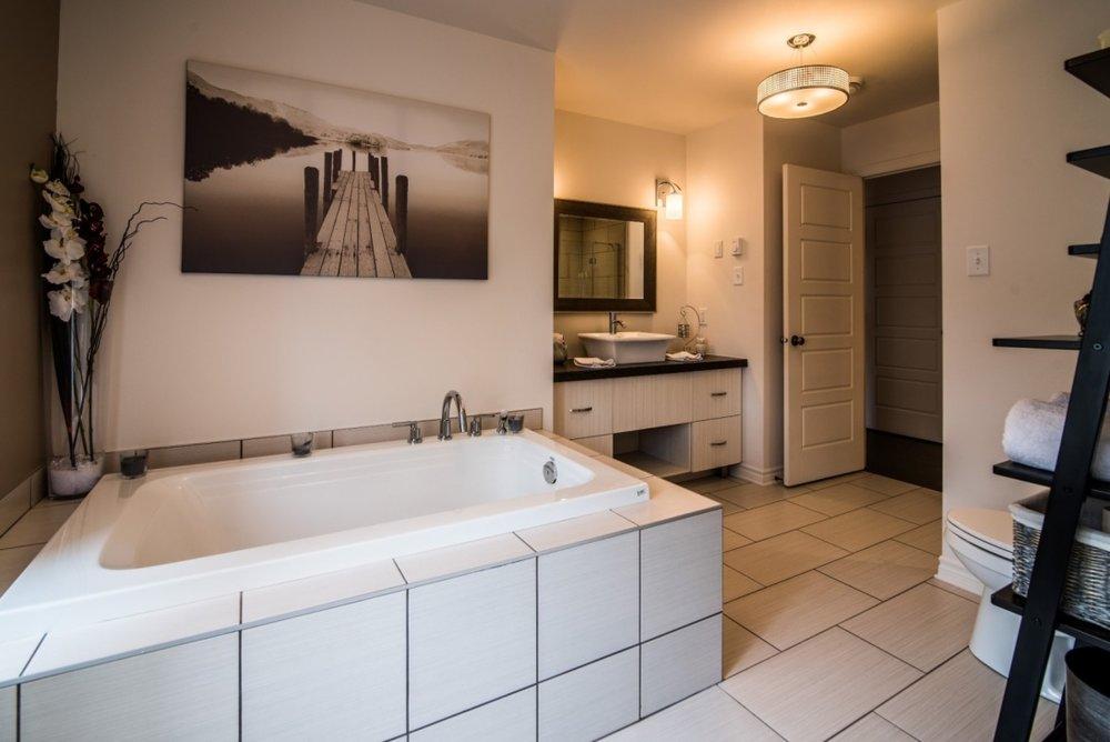 bathroom-view-6135-rue-de-lusa-app-5-brossard-qc.jpg