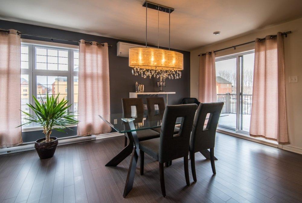 dining-room-2-6135-rue-de-lusa-app-5-brossard-qc.jpg