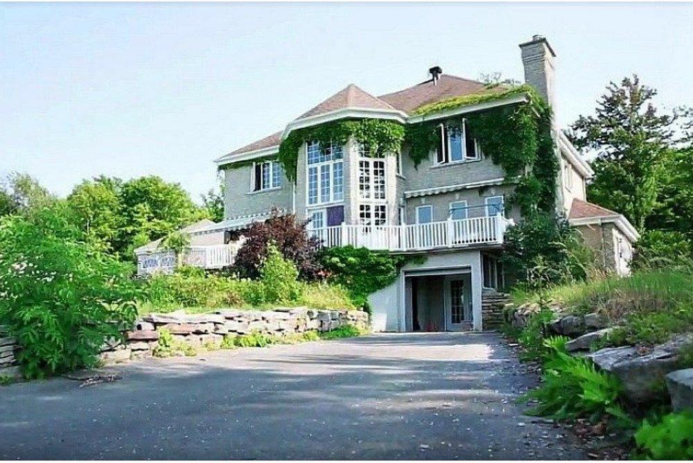 Magnifique-maison-158-Mtee-Stevenson-Havelock-qc.jpg