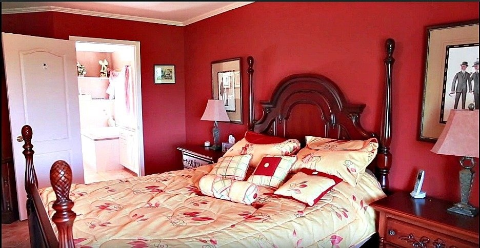chambre-principal-158-Mtee-Stevenson-Havelock-qc.jpg