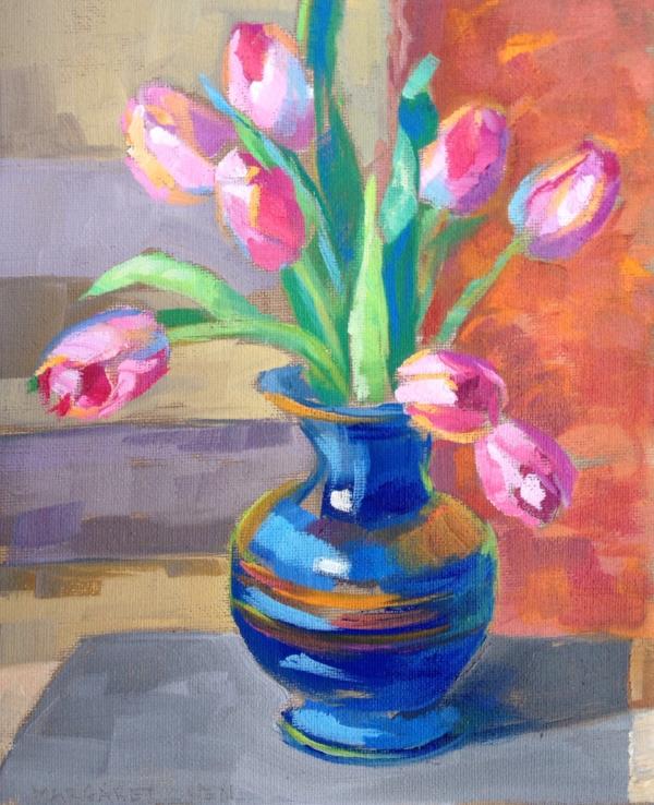 tulips_past.jpg