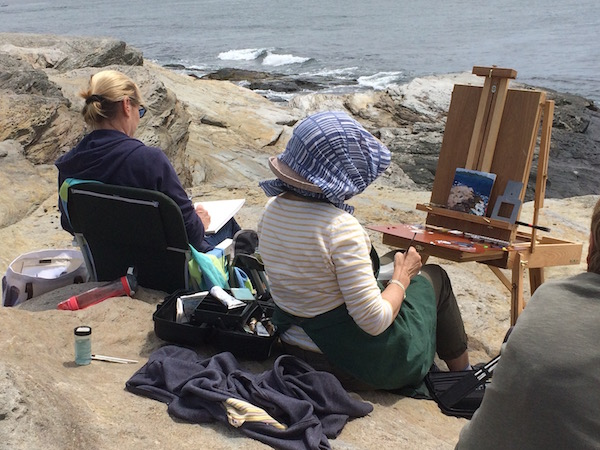 friends_painting_on_the_shore copy.jpg