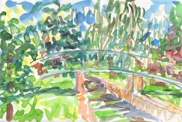 pleasant_valley_parkway_watercolor.jpg