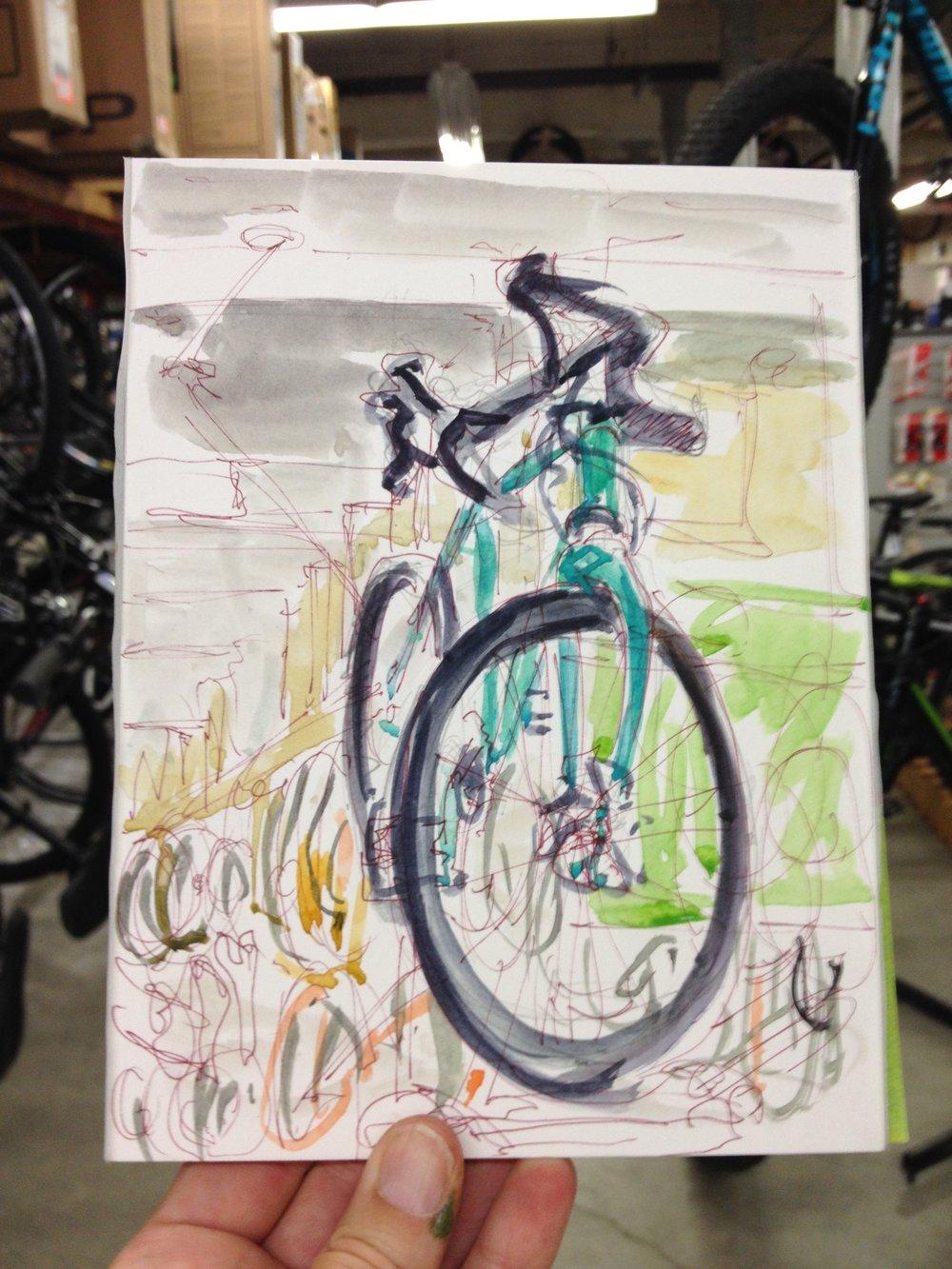 providence bicycle.jpg