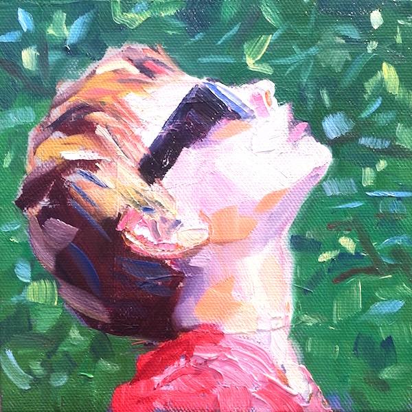 eclipse_portrait_margaret_owen_painting.jpg
