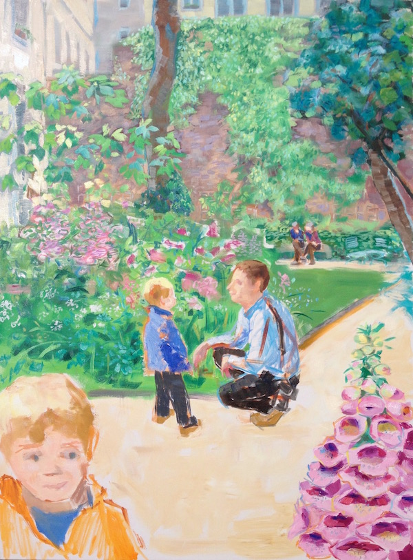 figures in the garden_600.jpg