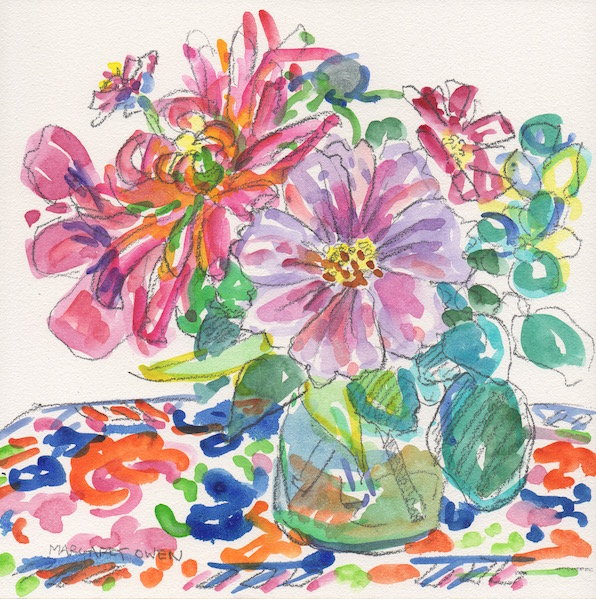 Owen_margaret_bouquet.jpg