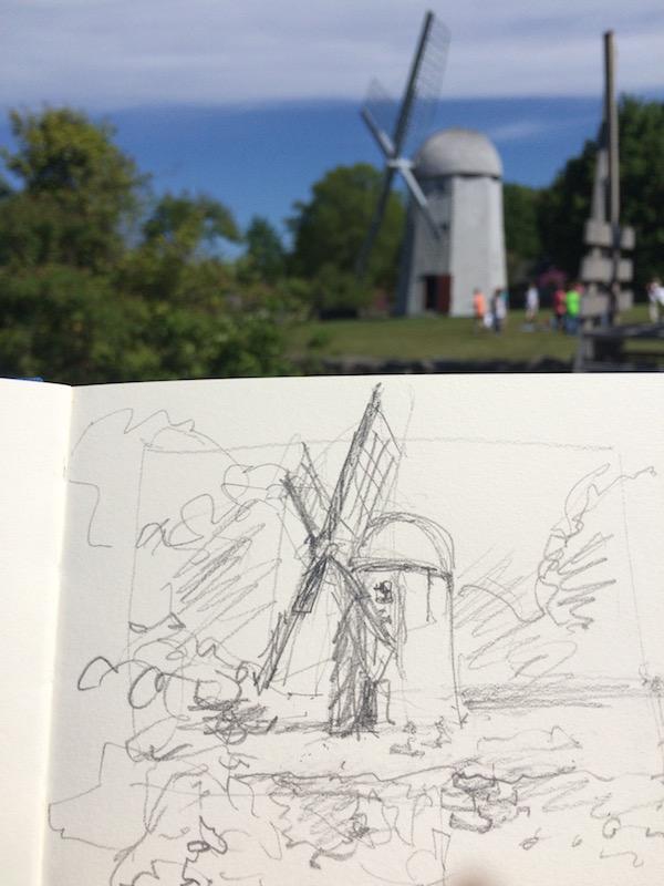 windmill_1 copy.jpg