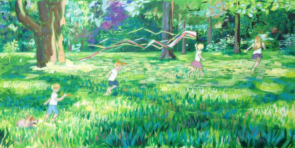 children_on_the_lawn.jpg