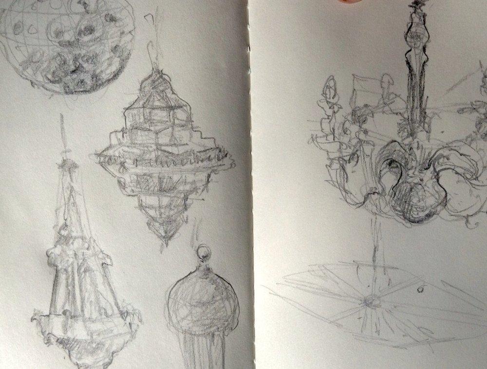 lantern sketch_4.jpg