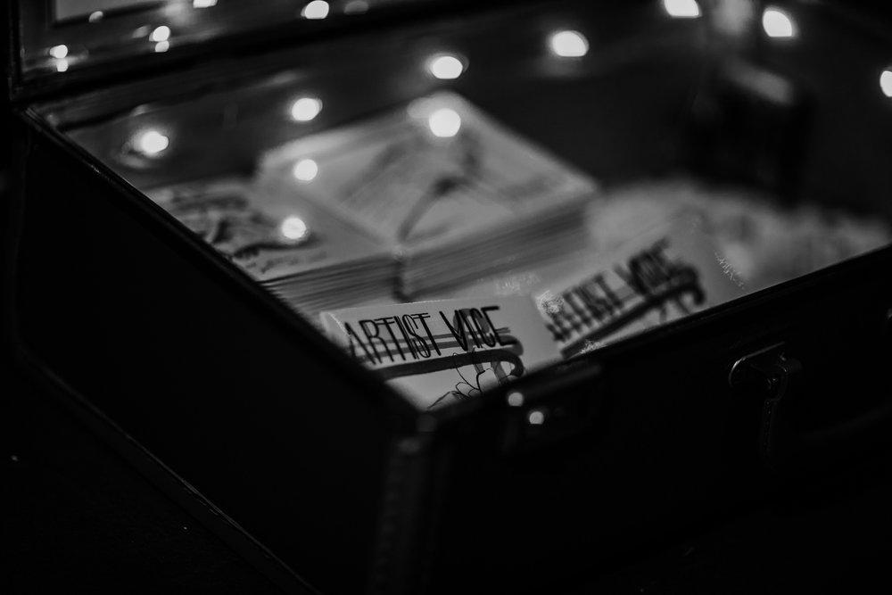 MusicPhotographyAV_AndreaBrown-7795.jpg