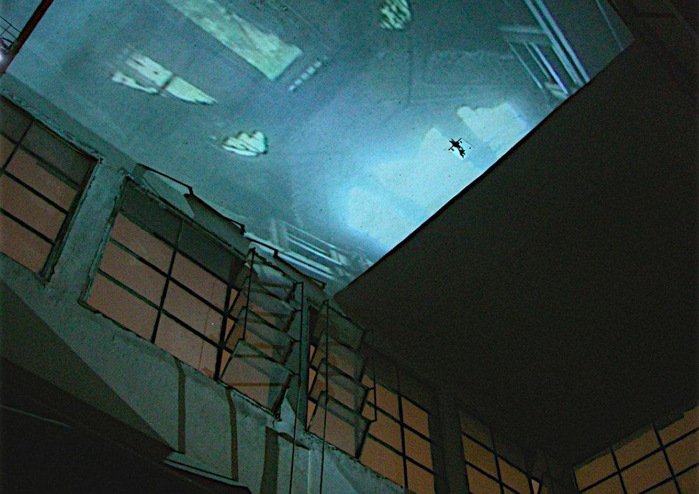 Ioana-Georgescu-Dust-Monument-Cieling-proj-1.jpg