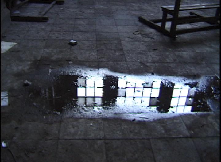 Ioana-Georgescu-Palace-Videostill-Water.jpg