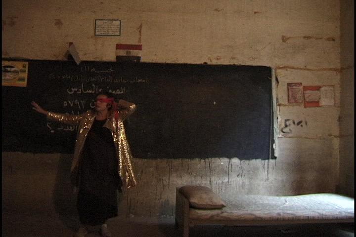 Ioana-Georgescu-Dust-Videostill-Bedroom-Perf.jpg
