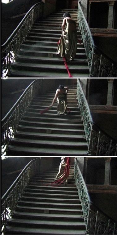 Ioana-Georgescu-Palace-Stairs-perf.jpg