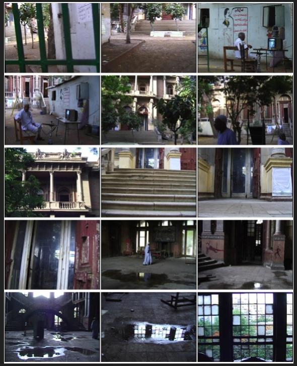 Ioana-Georgescu-Palace-Videostill-Site-Explo3.jpg
