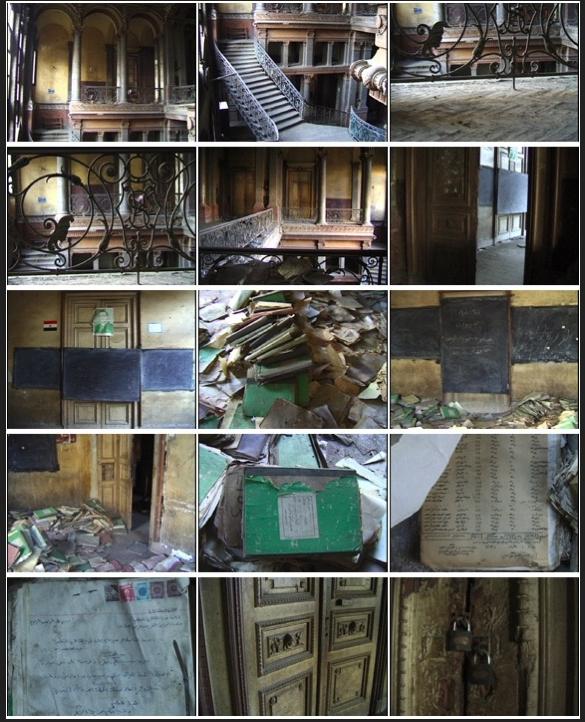 Ioana-Georgescu-Palace-Videostill-Site-Explo2.jpg