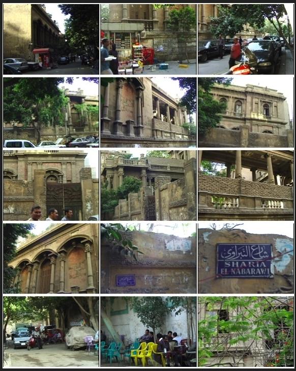 Ioana-Georgescu-Palace-Videostill-Site-Explo.jpg