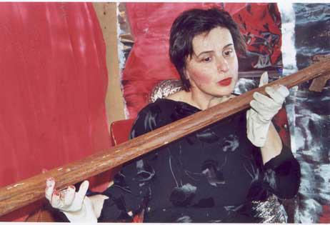Ioana-Georgescu-Flute.jpg