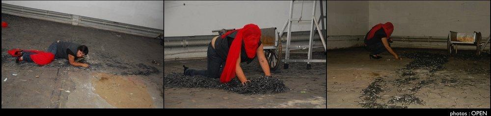 Ioana-Georgescu-Beijing-Open.001.jpeg