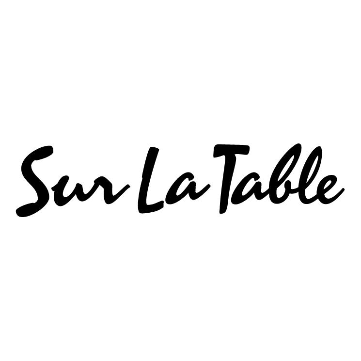 sur la table.png