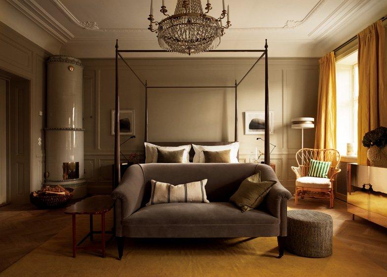 dezeen_Ett-Hem-hotel-by-Studioilse_ss_3.jpg