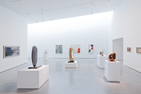 dezeen_The-Hepworth-Wakefield-by-David-Chipperfield-3.jpg