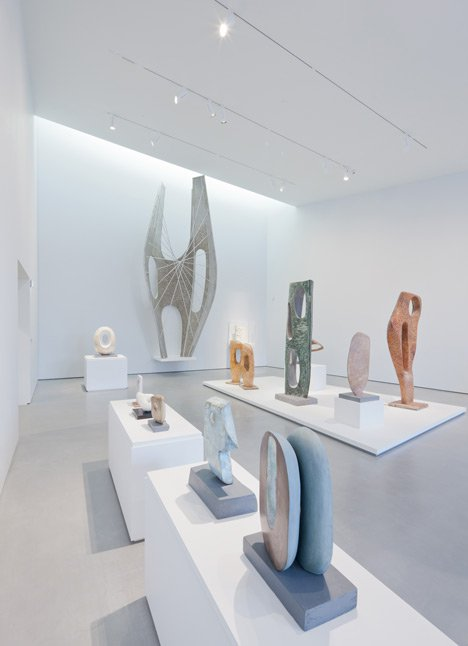 dezeen_The-Hepworth-Wakefield-by-David-Chipperfield-5.jpg