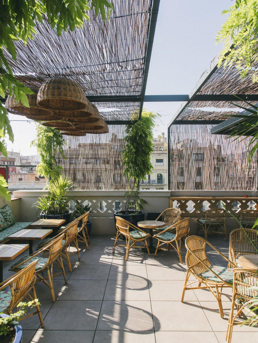terraza-rooftop-casa-bonay-900x1196.jpg