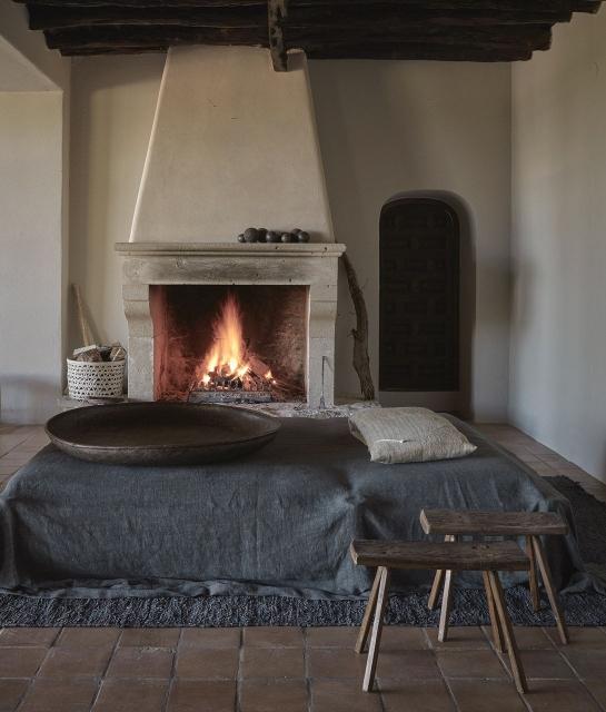 la-granja-ibiza-interior-design-fireplace-k-02-x2-3.jpg