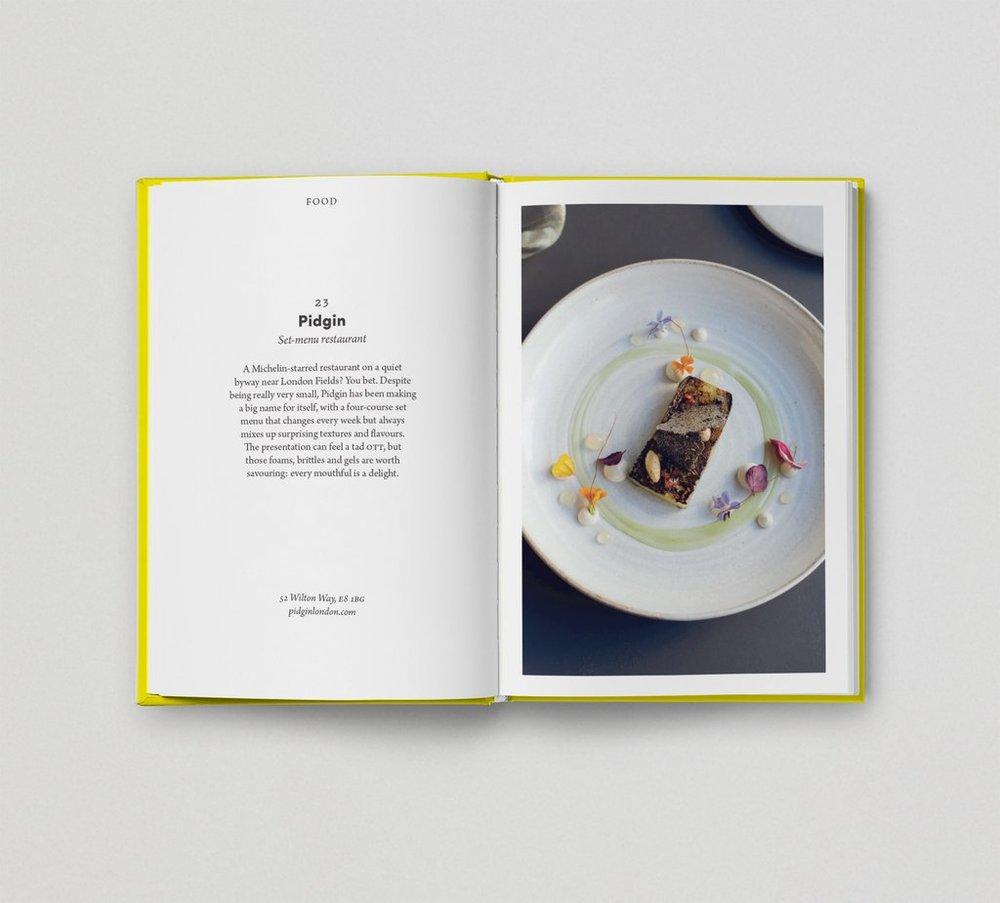 Images via Hoxton Mini Press