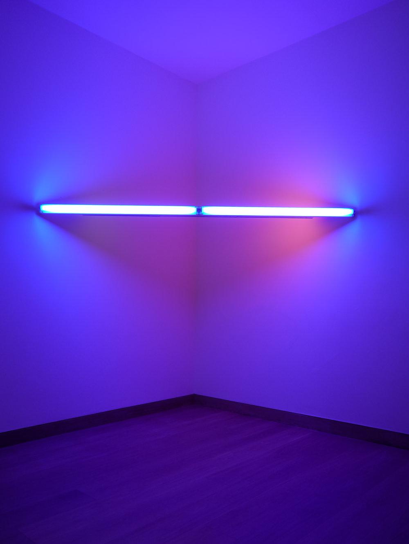 LightHam-37.jpg